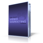 Video Marketing Course
